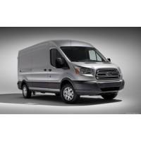 Ford Transit V