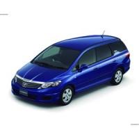 Honda Airwave - Partner II