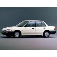 Honda Accord - 3927
