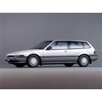 Honda Accord Aerodeck