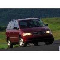 Honda Odyssey I