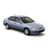 Honda Accord - 3960