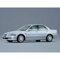 Honda Accord VI