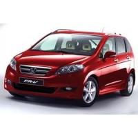 Honda FR-V-EDIX