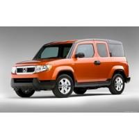 Honda Element Wagon XSCV-YH2