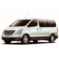Hyundai Grand Starex Van H1-I800