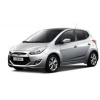 Hyundai IX20- Venza