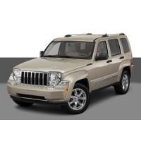 Jeep Grand Cherokee IV