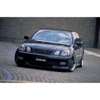 Lexus GS300-GS400-JS20 8307
