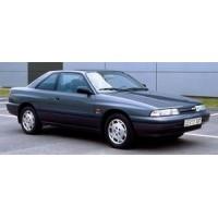 Mazda 626 5133