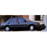 Mazda 323 - Familia - Astina