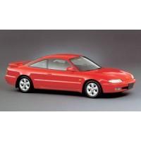 Mazda MX6 Coupe