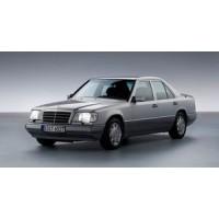 Mercedes W124 5328