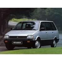 Mitsubishi Space Wagon Mini-Van 5623