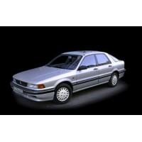 Mitsubishi Galant E30 5634