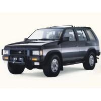 Nissan Terrano I- Pathfinder WD21