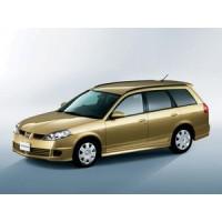 Nissan Sunny Y11
