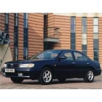 Nissan Maxima QX II A32