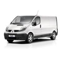 Renault Trafic-