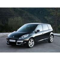 Renault Scenic MPV