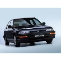 Rover 200-400