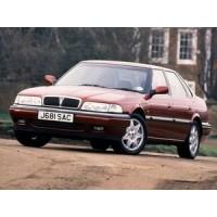 Rover 800 7018