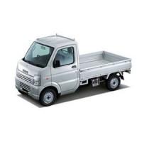 Suzuki Every- Carry