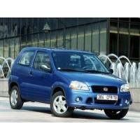 Suzuki Ignis 8027