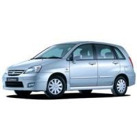 Suzuki Liana-Elio-Aerio SX