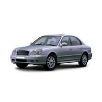 Tagaz Hyundai Sonata V