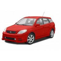 Toyota Matrix I