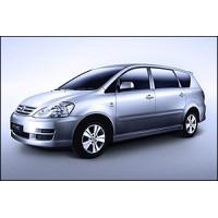 Toyota Picnic- Ipsum