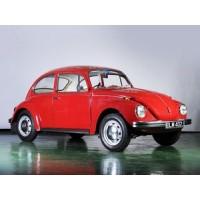 Volkswagen Beetle 1303-S